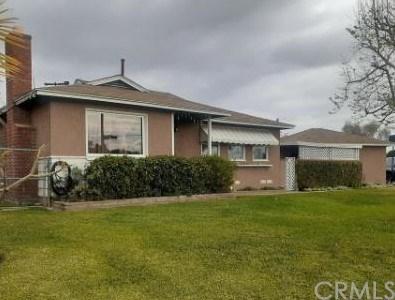 13240 Lakewood Boulevard, Bellflower, CA 90706