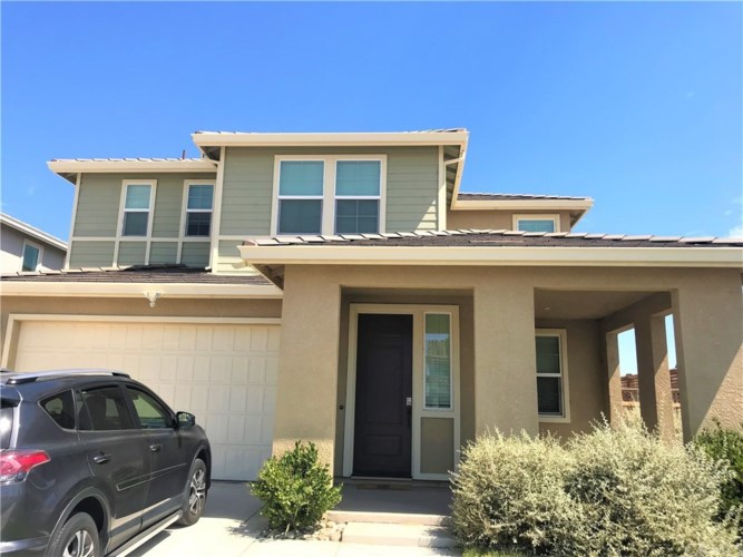 1507 Garden Farms Avenue, Lathrop, CA 95330