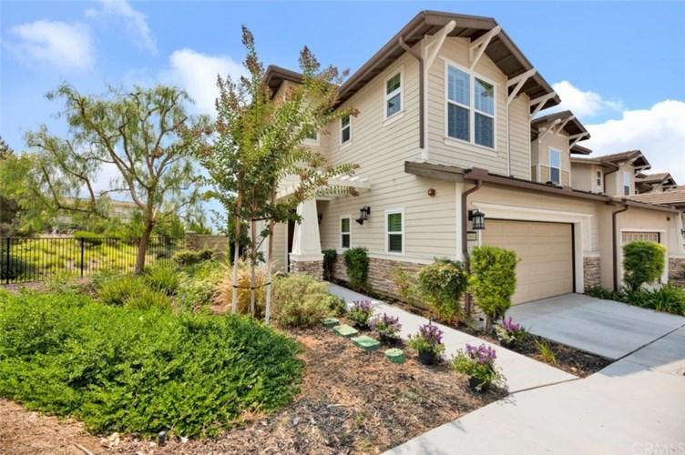 18684 Putting Green Drive, Yorba Linda, CA 92886