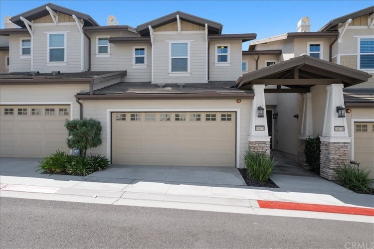 18678 Putting Green Drive, Yorba Linda, CA 92886