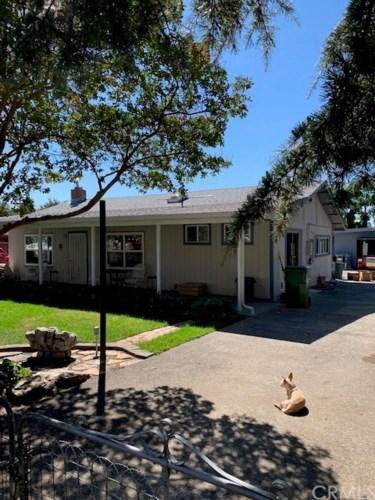 3539 Beach Street, Nice, CA 95464