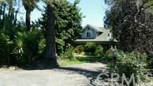 1660 N Grove Avenue, Ontario, CA 91764