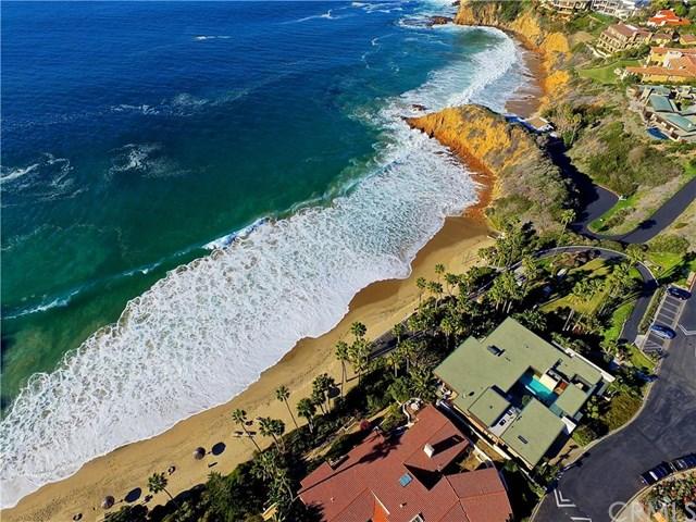 2495 Riviera Drive, Laguna Beach, CA 92651