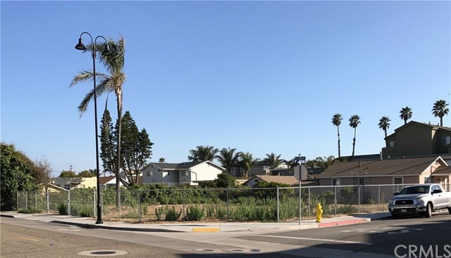 377 Cypress Street, Pismo Beach, CA 93449