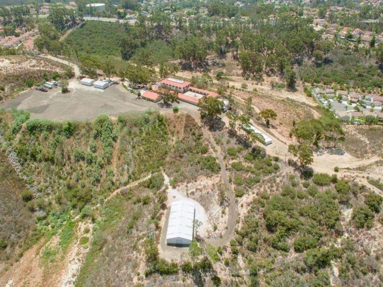 11495 Cypress Canyon Rd, San Diego, CA 92131