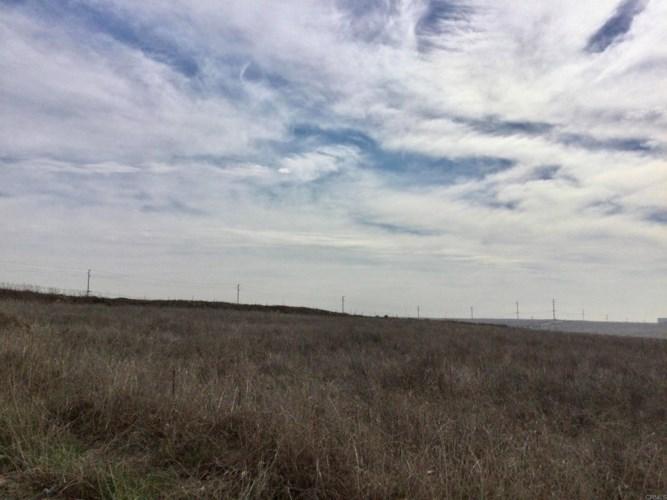 0 LONE STAR RD, San Diego, CA 92154