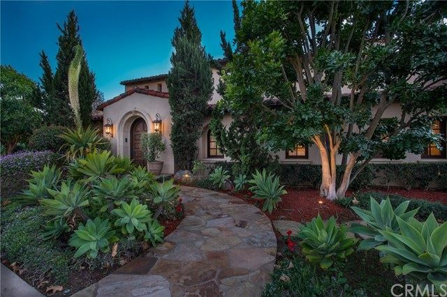 45 Copper Creek, Irvine, CA 92603