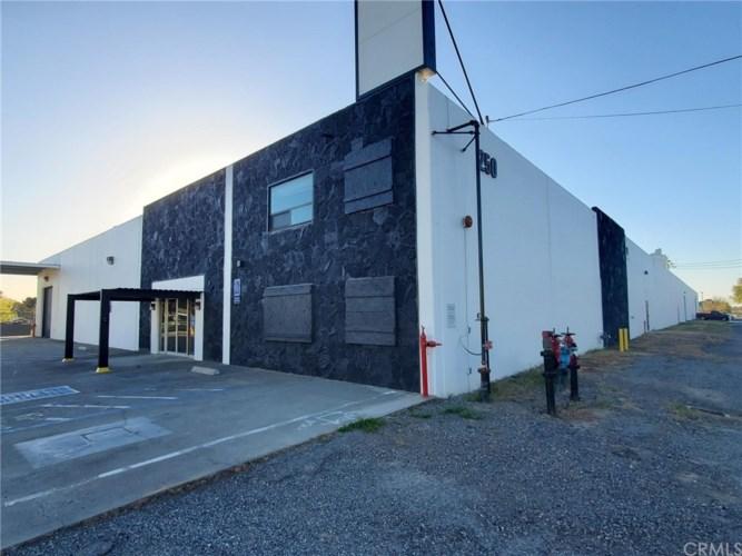250 Walsh Avenue, Hamilton City, CA 95951