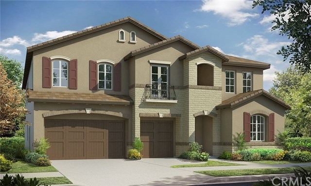1842 Sunset View Dr., Lake Forest, CA 92679