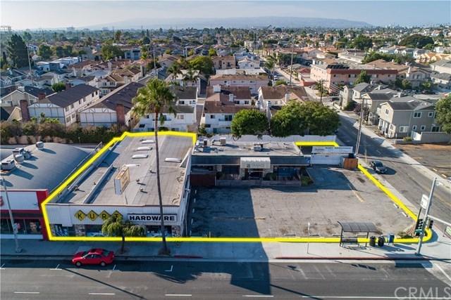 2400 Artesia Boulevard, Redondo Beach, CA 90278