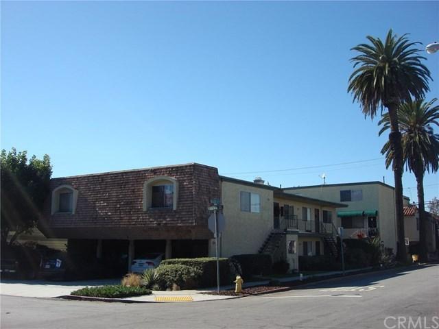 363 Virginia Street, El Segundo, CA 90245