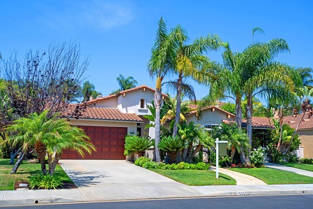 1320 Shorebird Lane, Carlsbad, CA 92011
