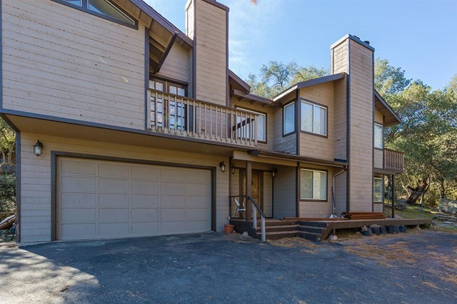 7655 Deodar Trail, Pine Valley, CA 91962