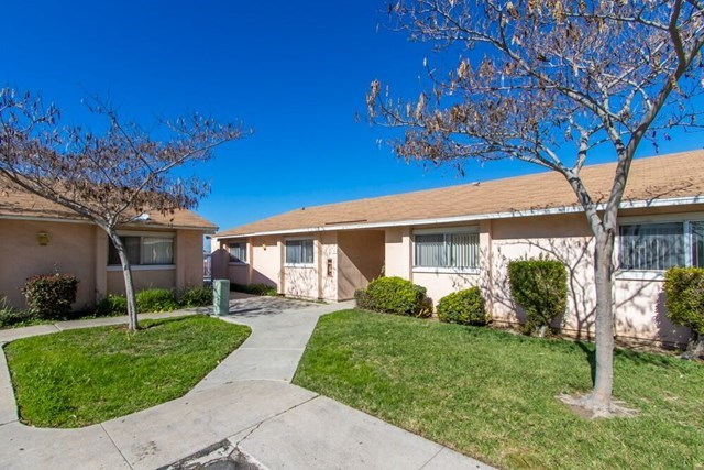 3590 Arey Drive 30 (S/L level town homes see list), San Diego, CA 92154