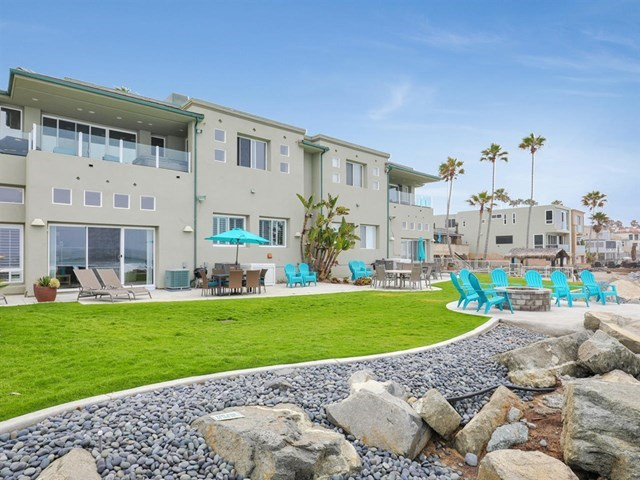 919 S Pacific St, Oceanside, CA 92054