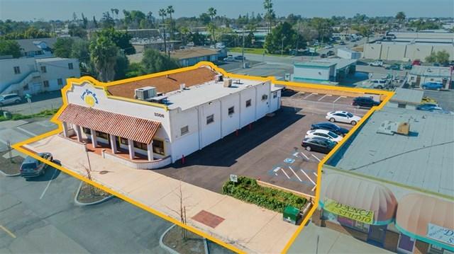 3308 Main Street, Lemon Grove, CA 91945