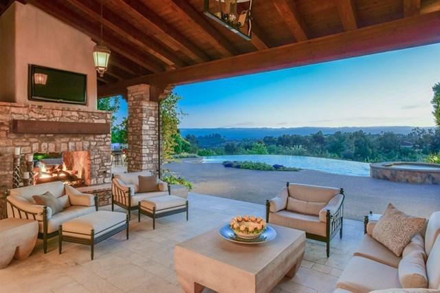 6335 Calle Ponte Bella, Rancho Santa Fe, CA 92091