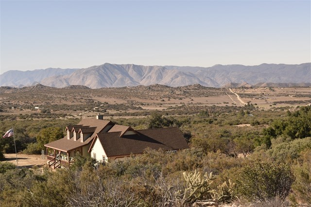 28351 Via Oak Grove Ln, Ranchita, CA 92066
