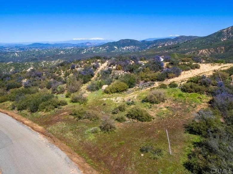0 Magee Road, Pala, CA 92059