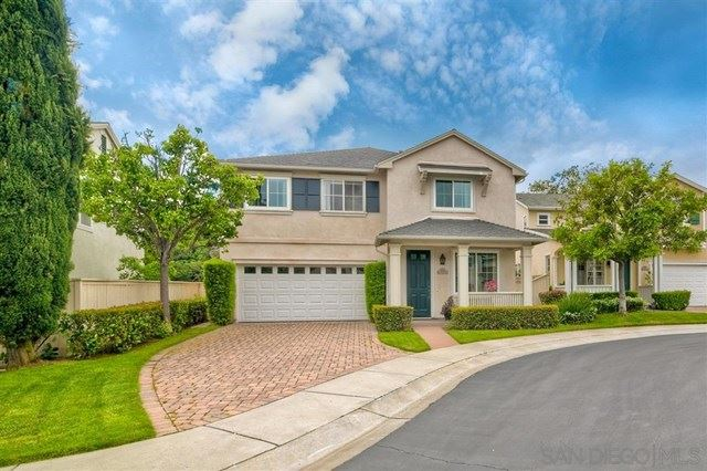 3244 West Canyon Avenue, San Diego, CA 92123