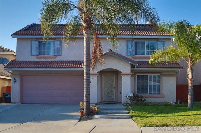 896 Diamond Dr, Chula Vista, CA 91911