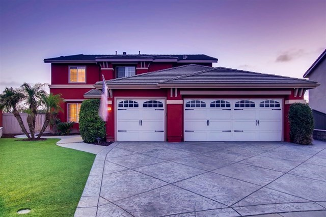 2146 Chateau Court, Chula Vista, CA 91913