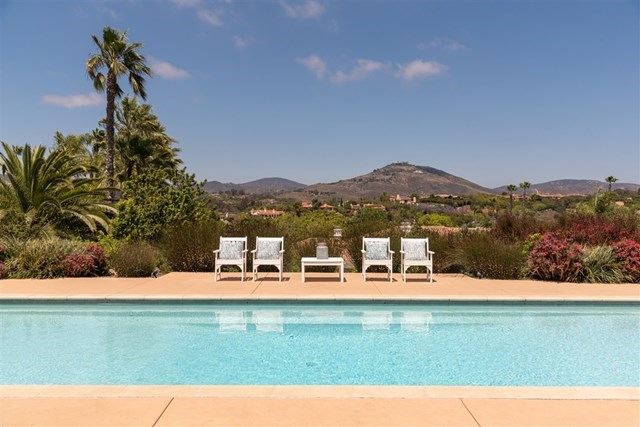 18185 Via Ascenso, Rancho Santa Fe, CA 92067