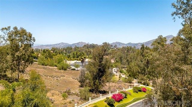 13311 Summit Circle, Poway, CA 92064