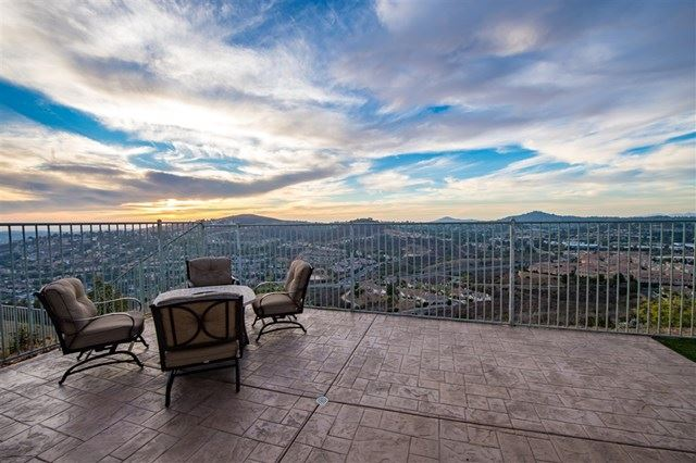 2114 Crystal Clear Dr, Spring Valley, CA 91978