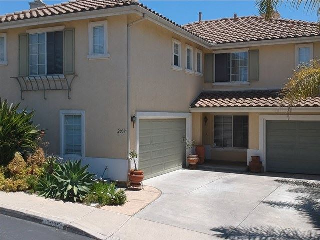 2039 Crystal Clear Dr, Spring Valley, CA 91978