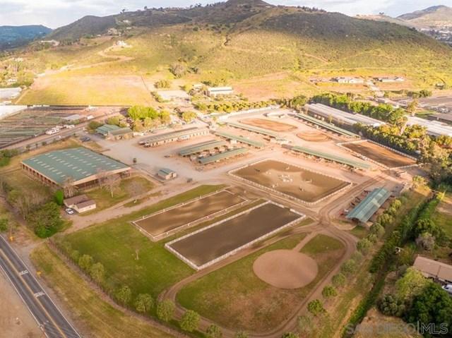 140 Deer Springs Rd, San Marcos, CA 92069