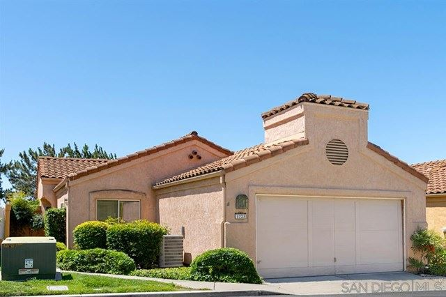1723 Muirfield Gln, Escondido, CA 92026