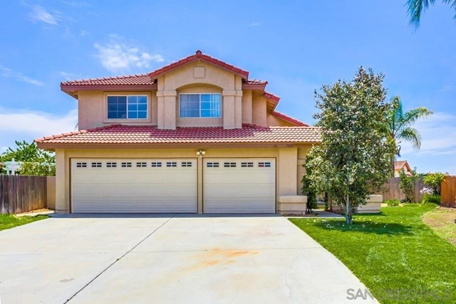 7925 Dell Rim Ct, San Diego, CA 92126