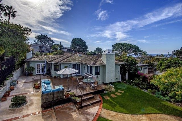 434 8th St., Del Mar, CA 92014