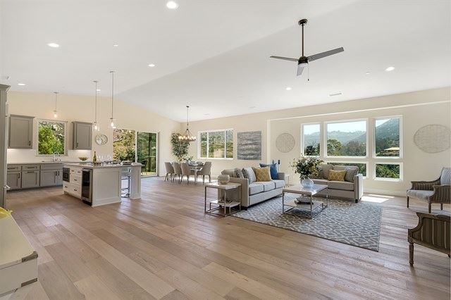 18116 Old Coach Rd, Poway, CA 92064