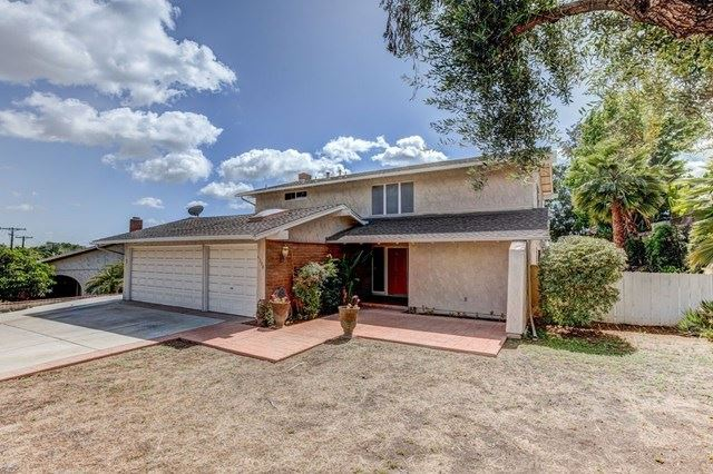 6398 Lake Arrowhead, San Diego, CA 92119