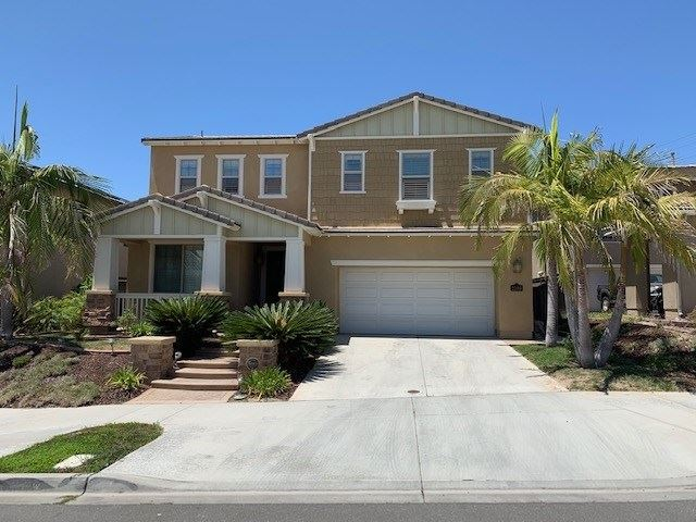 2389 Journey St, Chula Vista, CA 91915