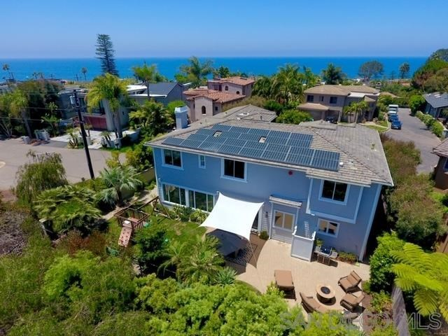 329 Chopin Way, Cardiff by the Sea, CA 92007