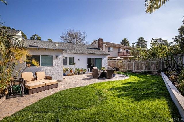 1228 Greenlake Dr, Cardiff by the Sea, CA 92007