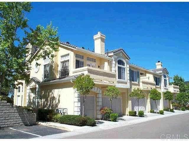 11162 Provencal Place, San Diego, CA 92128
