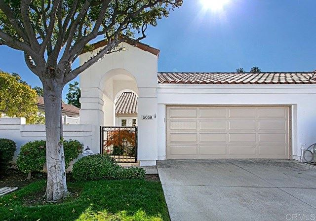 5059 Alicante Way, Oceanside, CA 92056