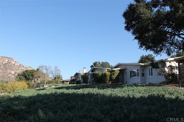 9117 Old Castle Rd, Valley Center, CA 92082