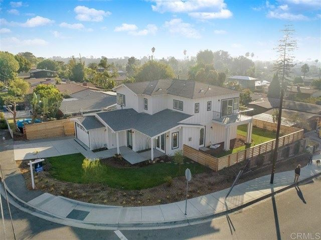 1302 WINDSOR ROAD, Cardiff by the Sea, CA 92007