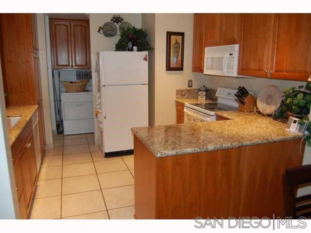 1119 Woodlake Drive, Cardiff by the Sea, CA 92007