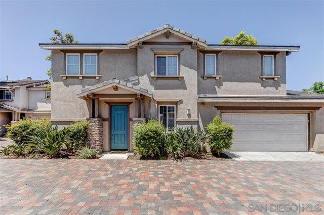 2792 Weeping Willow Rd, Chula Vista, CA 91915