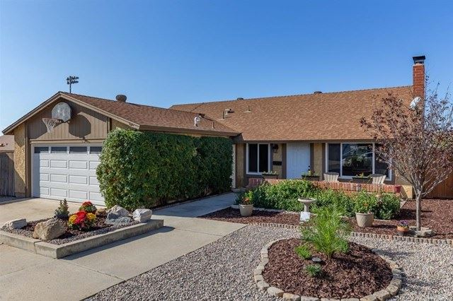9962 Cleary, Santee, CA 92071