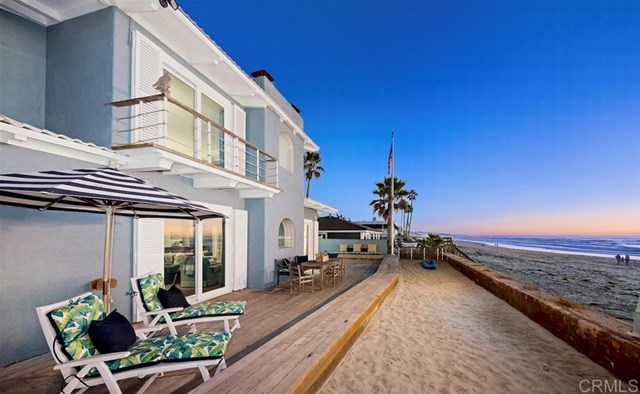 2984 Sandy Lane, Del Mar, CA 92014