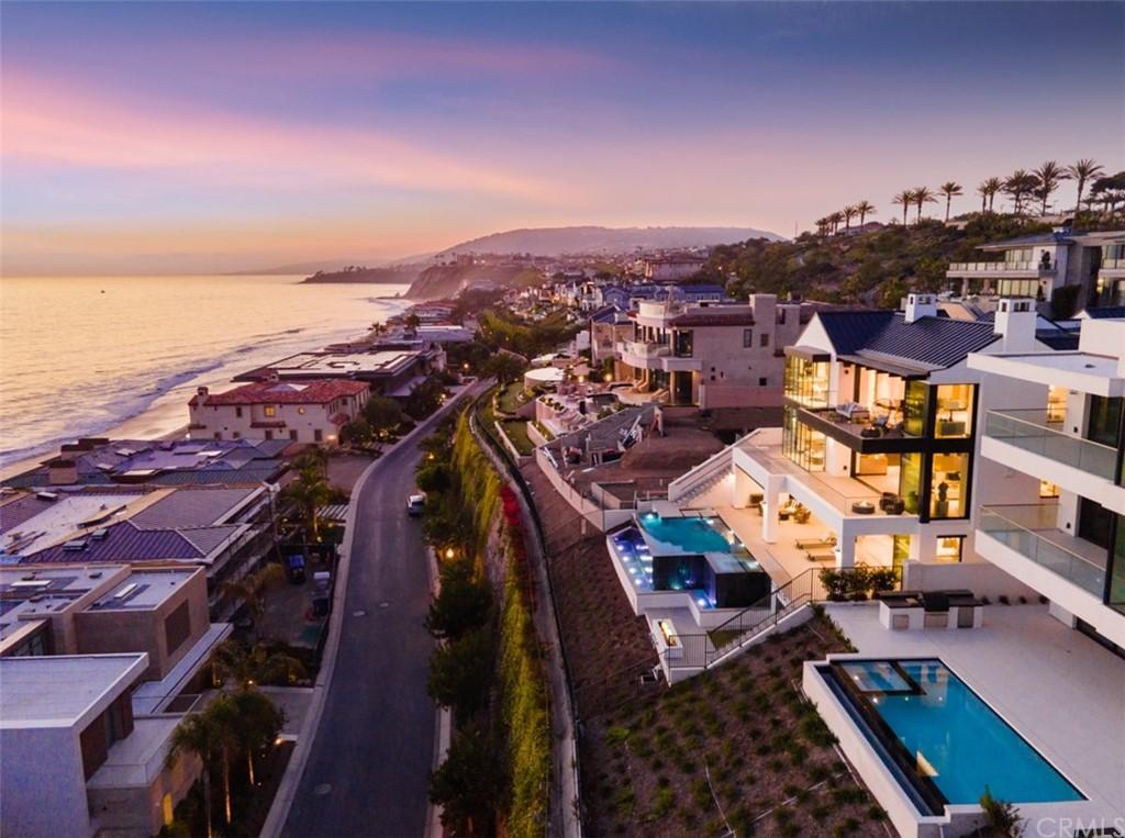 17 Beach View Avenue, Dana Point, CA 92629