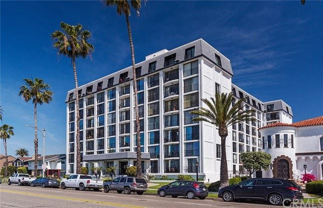 2601 E Ocean Boulevard #705, Long Beach, CA 90803