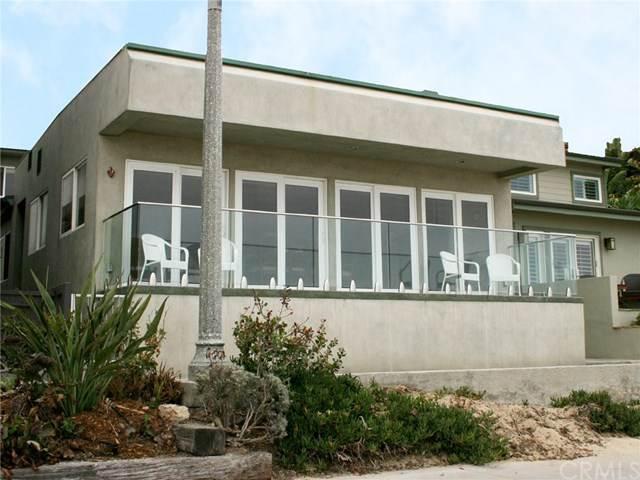 614 The Strand, Manhattan Beach, CA 90266